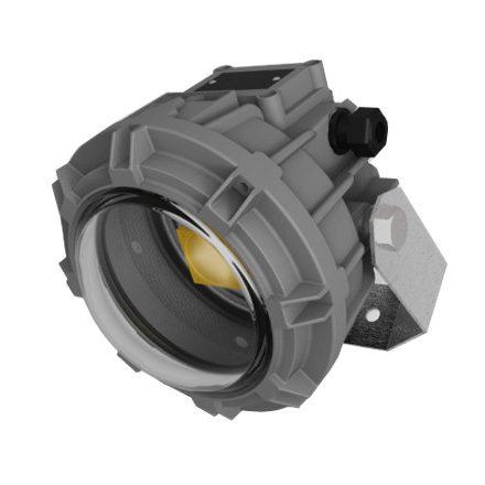 Zóna 1-es LED reflektor PLFS-50