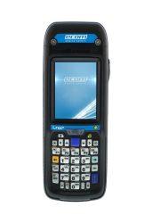 PDA – i.roc Ci70 Zóna 1/21