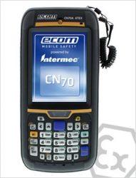 PDA CN70x Zóna 2/22