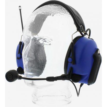 Lite Com Pro II headset