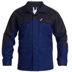 Antisztatikus kabát