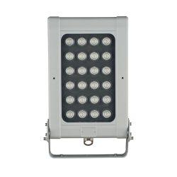 Zóna 1 LED reflektor 10 000 Lumen