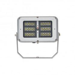 Zóna 1 LED reflektor