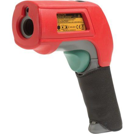 FLUKE 568 Ex robbanásbiztos hőmérő