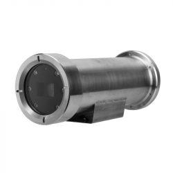 Robbanásbiztos kamera DH-EPC230U