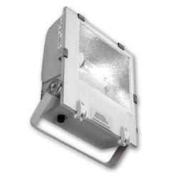 EXP 07-H250/OA E27 250W