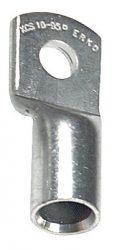 Csősaru KCS 6-4