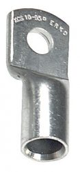 Csősaru KCS 8-4