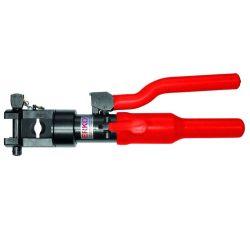 Kézi hidraulikus saruprés HR 100-U-K2