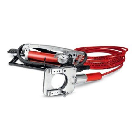Hidraulikus kábelvágó GC 100-H 800