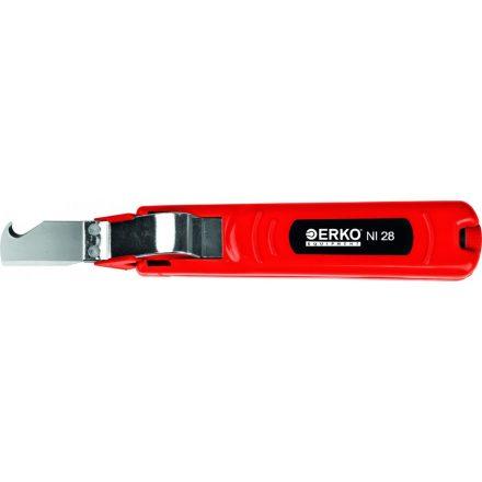 Blankoló kés NI 28