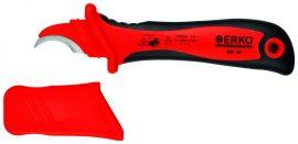 Blankoló kés NM 30