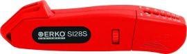 Blankoló kés SI 28S