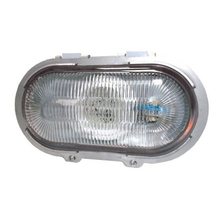Robbanásbiztos LED hajólámpa