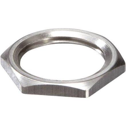 M20x1,5-ös fém ellenanya