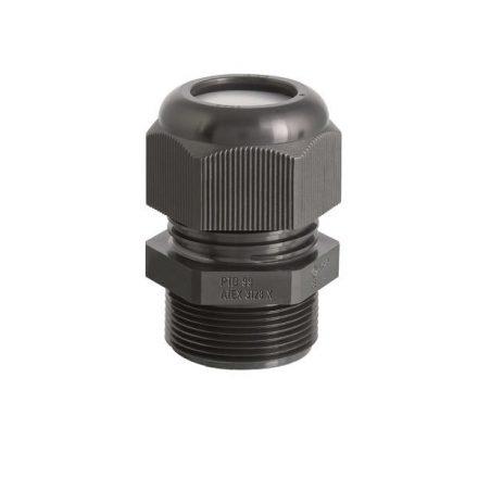 Ex e M25  Ø 14,0-18,0mm