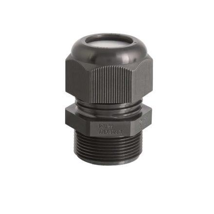 Ex e M25  Ø 12,0-17,0mm