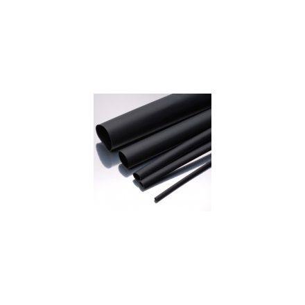 Zsugorcső kötéskészlet 4x6-4x25mm